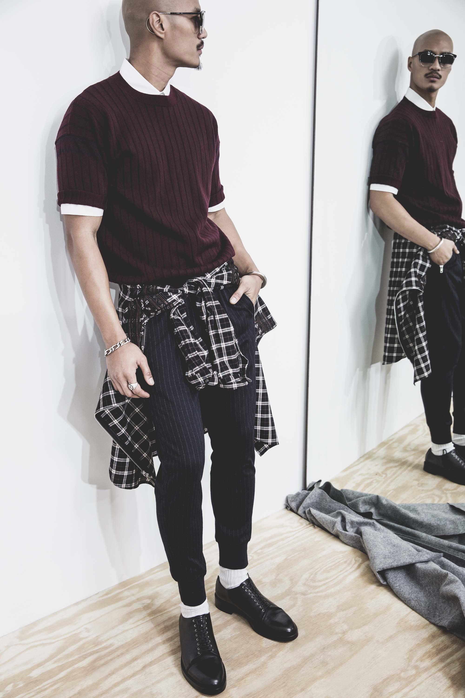 24-31-phillip-lim-2017-menswear.jpg
