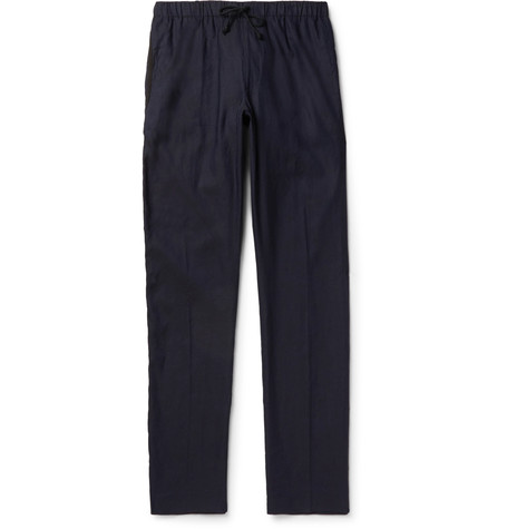 Dries Van Noten Pant Mr Porter