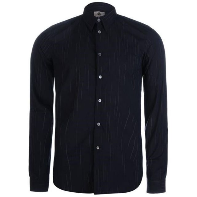 Paul Smith Shirt