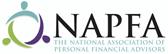 Fee only NAPFA advisor