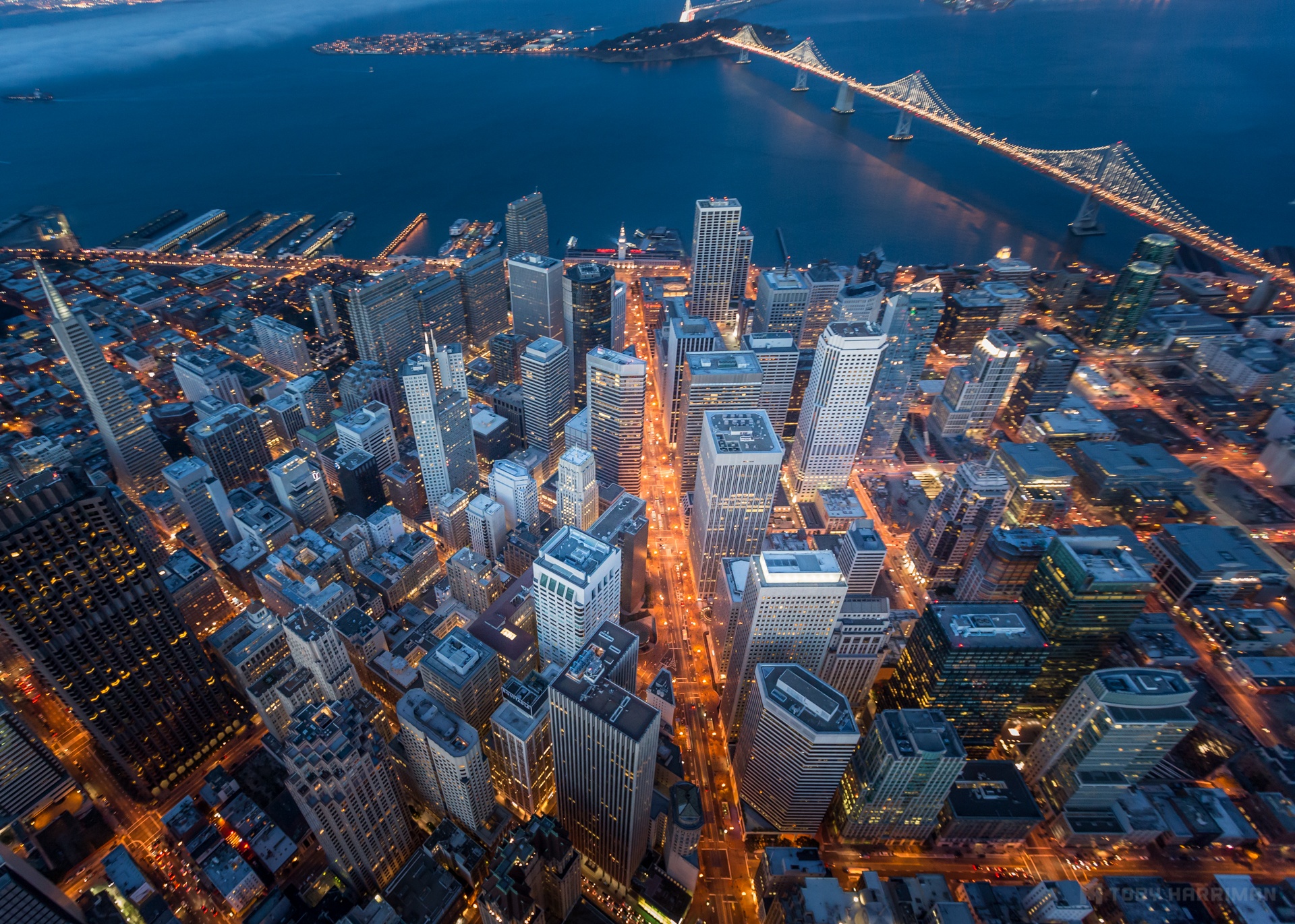 Bay area fee only financial adviser, CFP, investment management and retirement planning expert