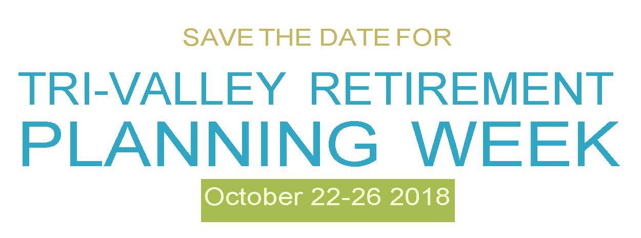 Oct 2018 Tri Valley Retirement Planning Week logo.jpg