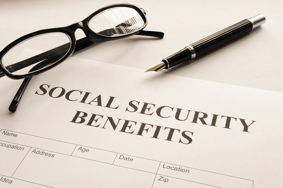 Retirement Income Social Security Benefits.png