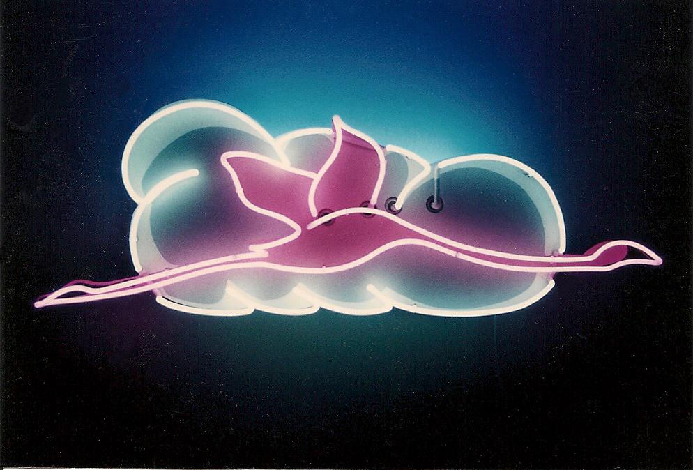 aargon-neon-neon-flamingo.jpg