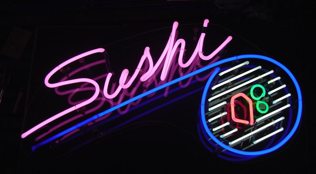 aargon-neon-sushi.jpg