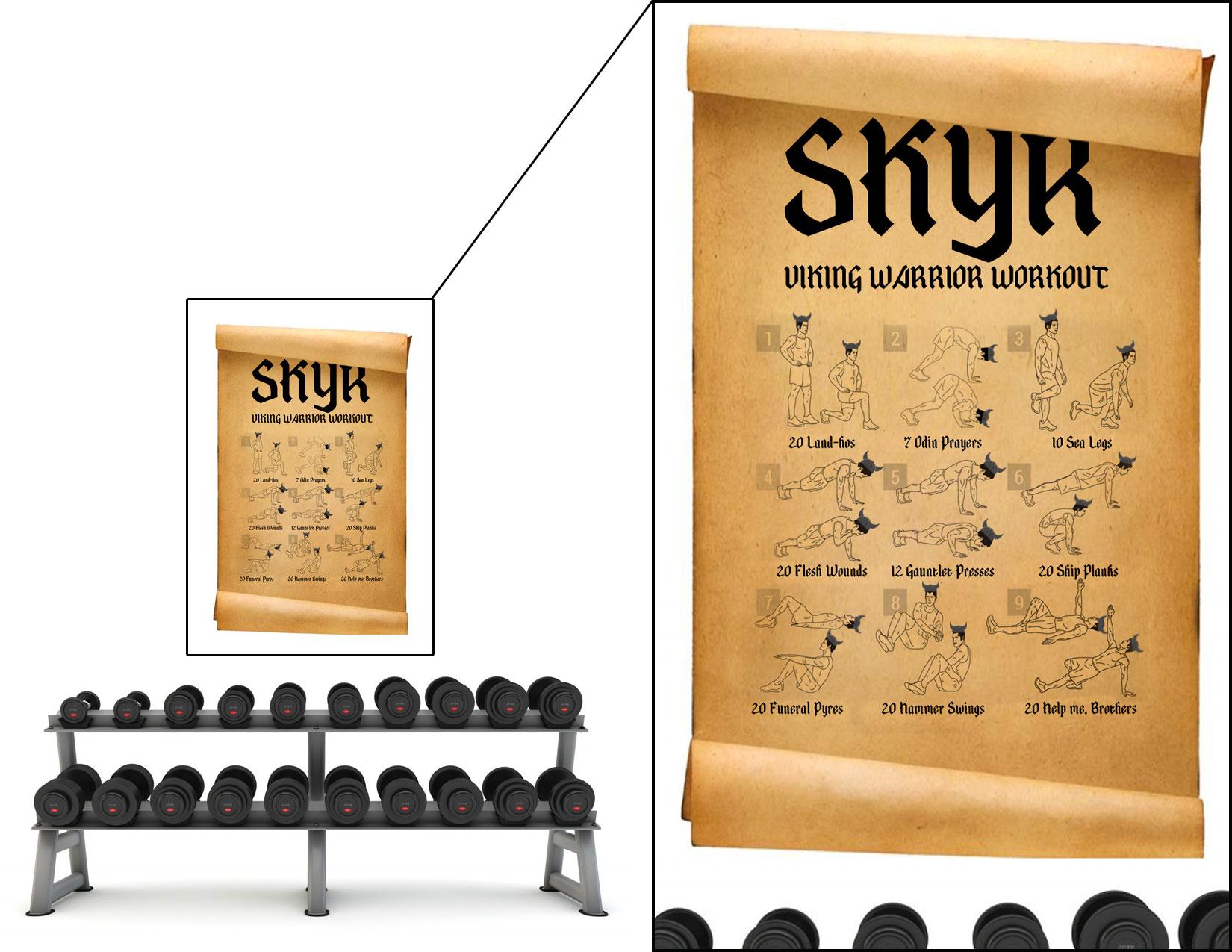 skyr_viking_workout-poster.jpg