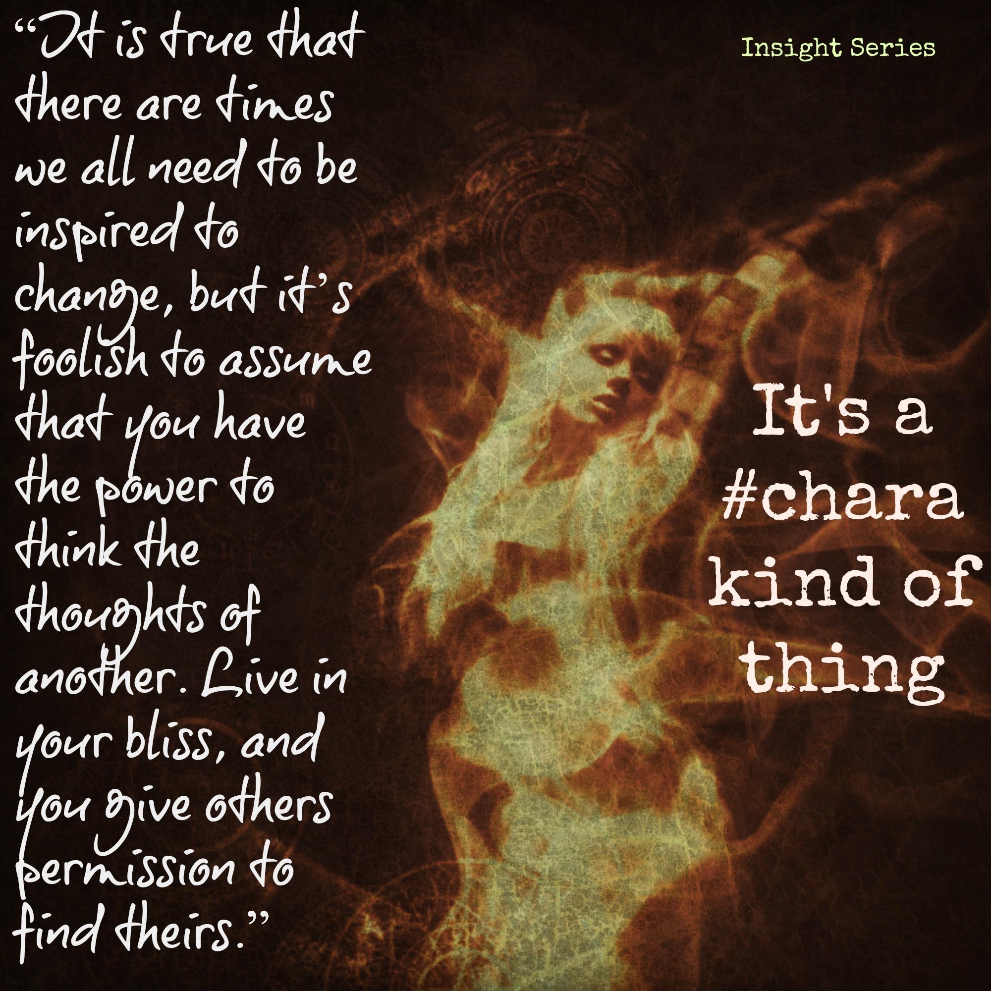 4#chara.jpg