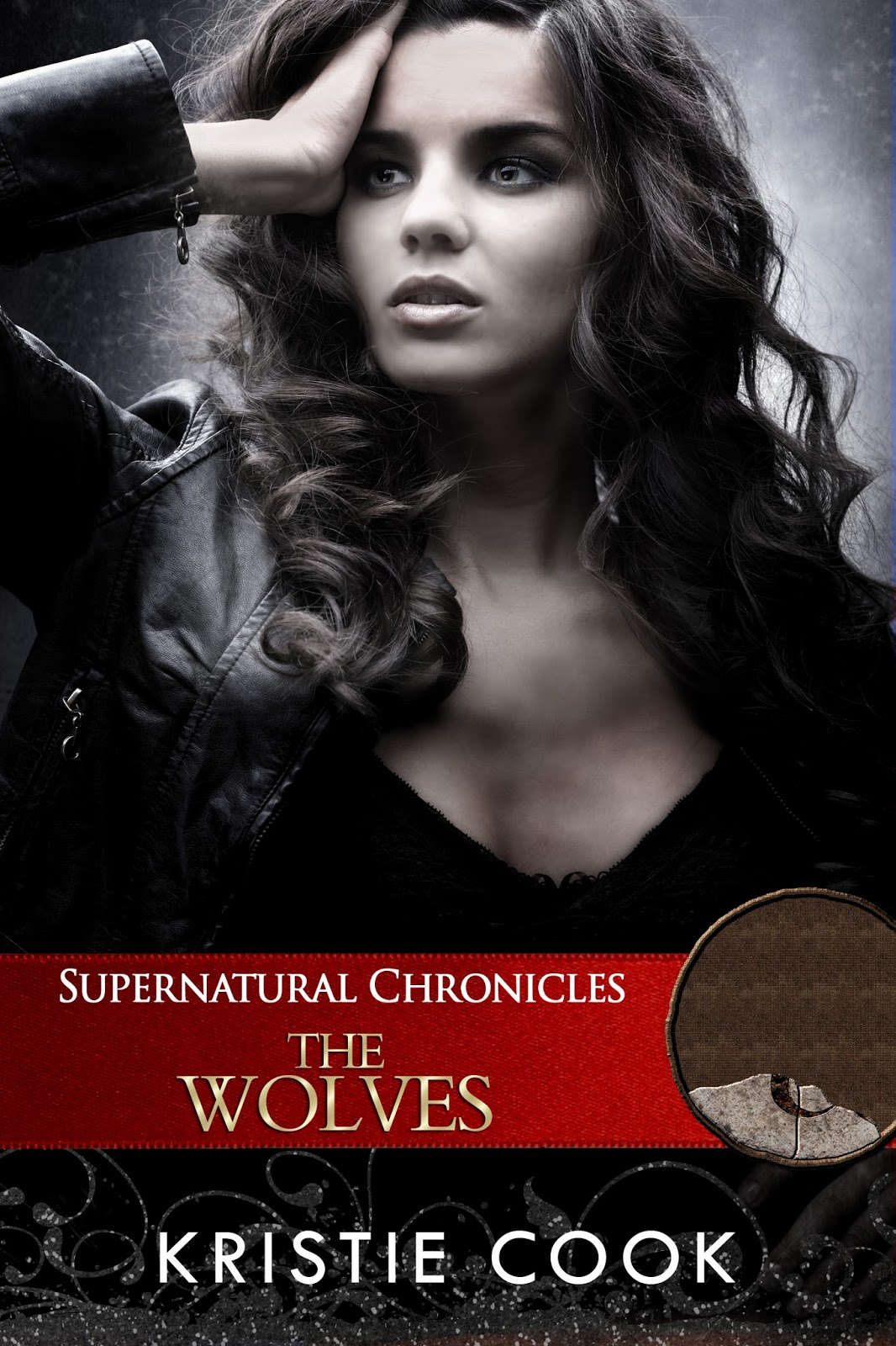 For far too long, Sundae Grayson has lived under the tight control of her father and the wolf pack he leads. At twenty-two and with college degree in hand, she's ready to embark on a journey of her own. But when her father is attacked and nearly killed, she finds a cryptic note in his pocket—a riddle she must solve to save him. Doing so means delaying the life she desires, but her father is worth it. Not to mention that if he dies, she becomes alpha, and she's so not ready for that. Thank the Angels for Trevor, leader of his own pack and her lifelong crush, who volunteers to help her.        The riddle sends them on the hunt of their lives. After all, they must solve the mystery, find the relic they need, and deliver it on time to save not only their packs, but all of the Amadis, who serve as the Angels' army on Earth. If they fail, the Demons will win over the world. But what must be sacrificed for the sake of the greater good?        This novella takes place in the internationally bestselling Soul Savers series by Kristie Cook, so be prepared to see some favorite characters. The story's timeline falls between Promise, Book 1, and Purpose, Book 2.