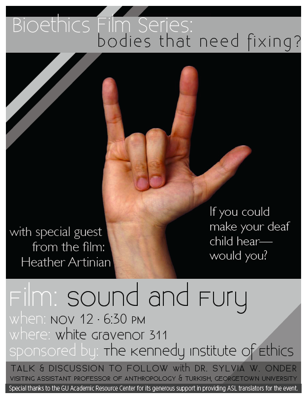Sound and Fury Rescheduled.png
