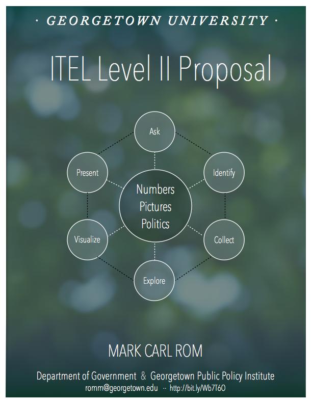 ITEL Mock-up 4.png