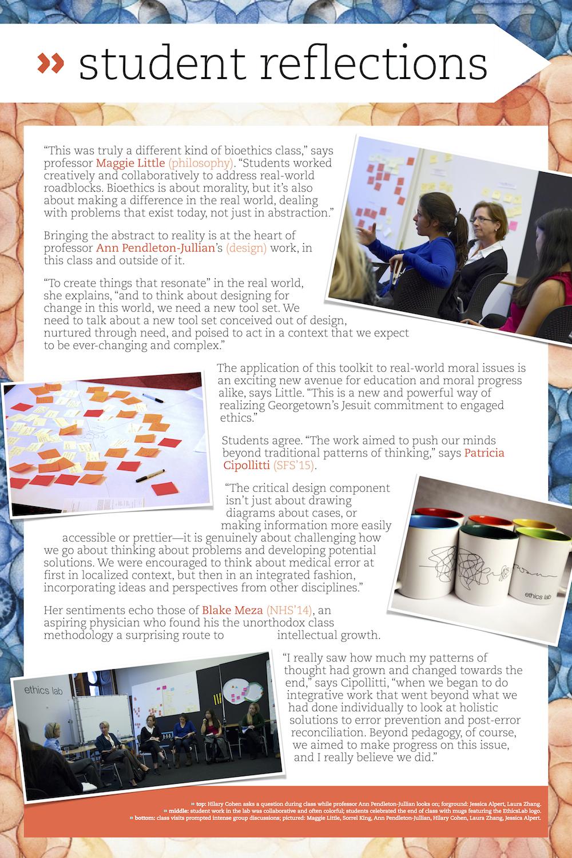 CiB POSTER - Student Reflections 2 copy.jpg