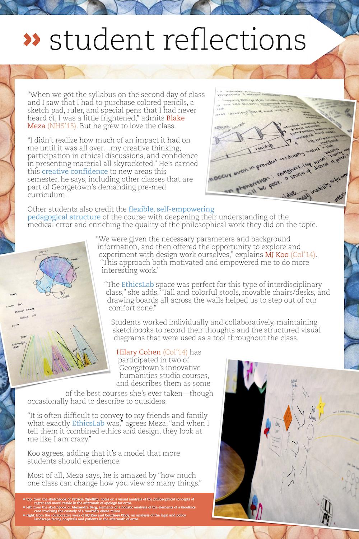 CiB POSTER - Student Reflections copy.jpg