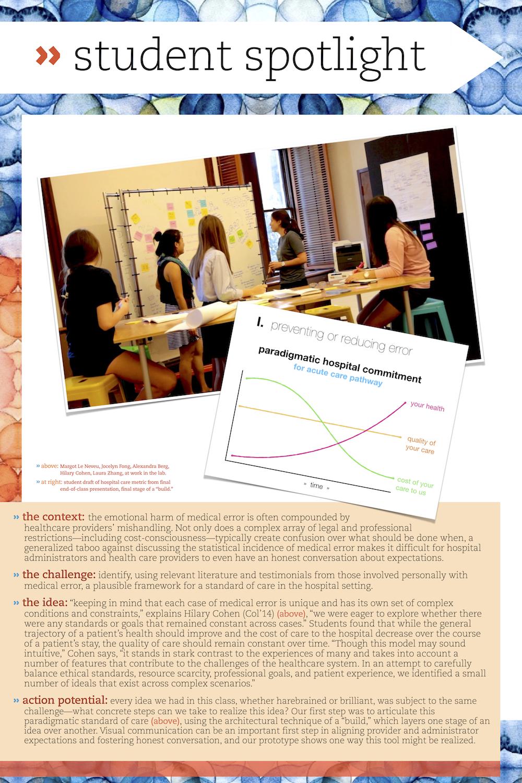 CiB POSTER - Student spot 3 copy.jpg