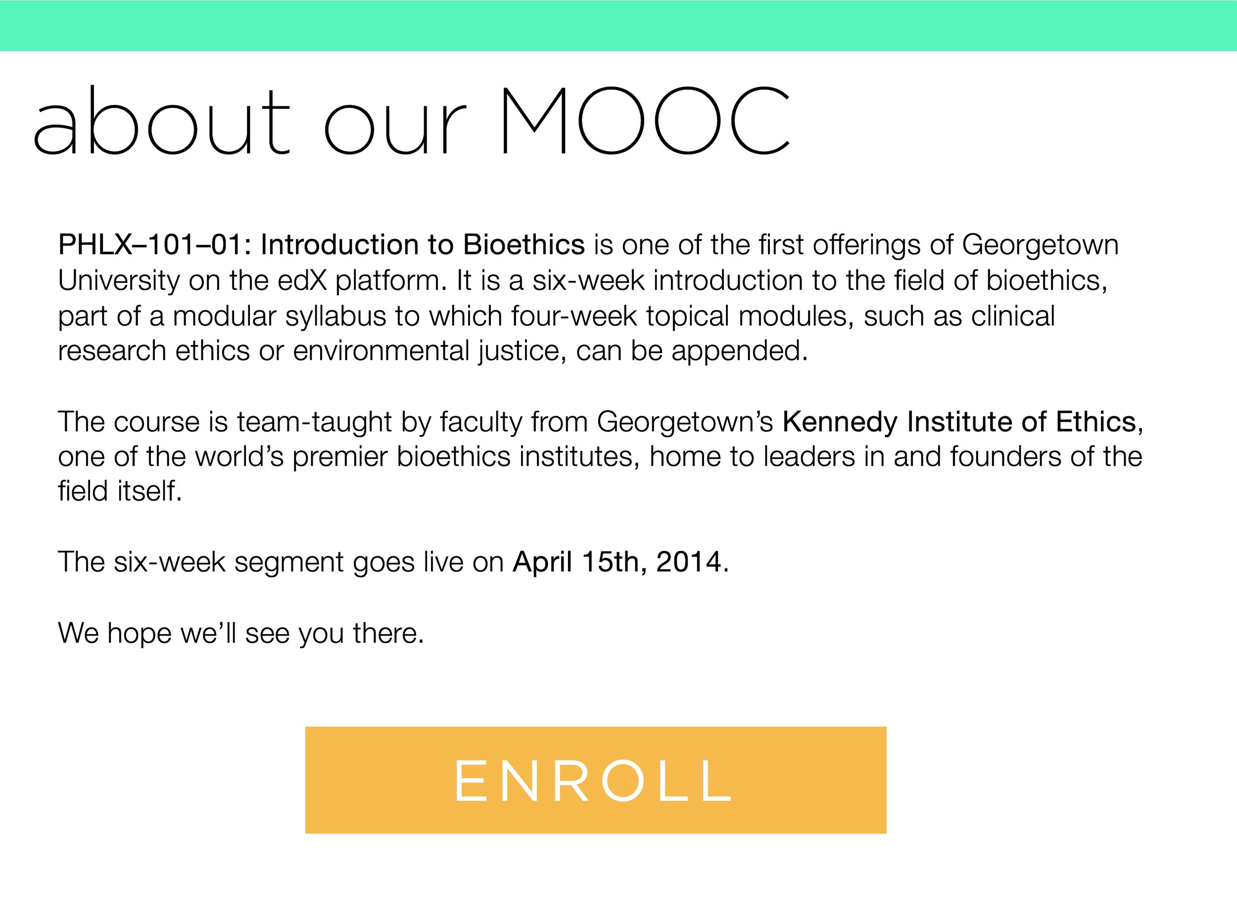 about our MOOC.jpg