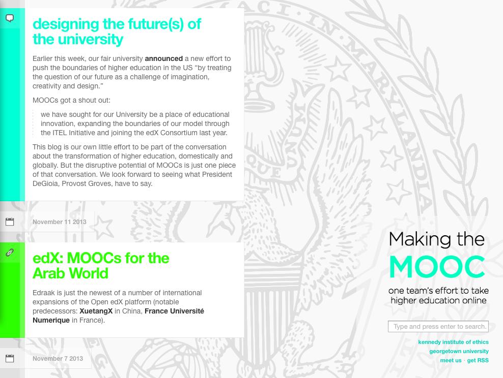 making-the-mooc 1.png