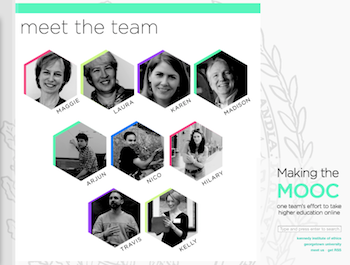 making-the-mooc meet the team.png