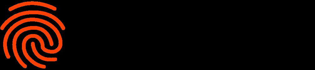linear logomark color - horizontal.png