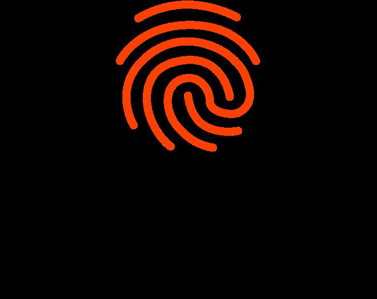 linear logomark color - square.png