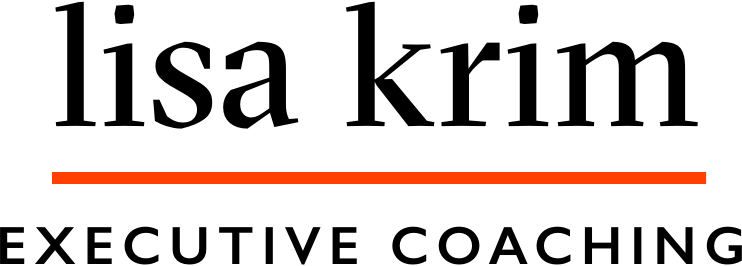 plain logotype color - horizontal.png
