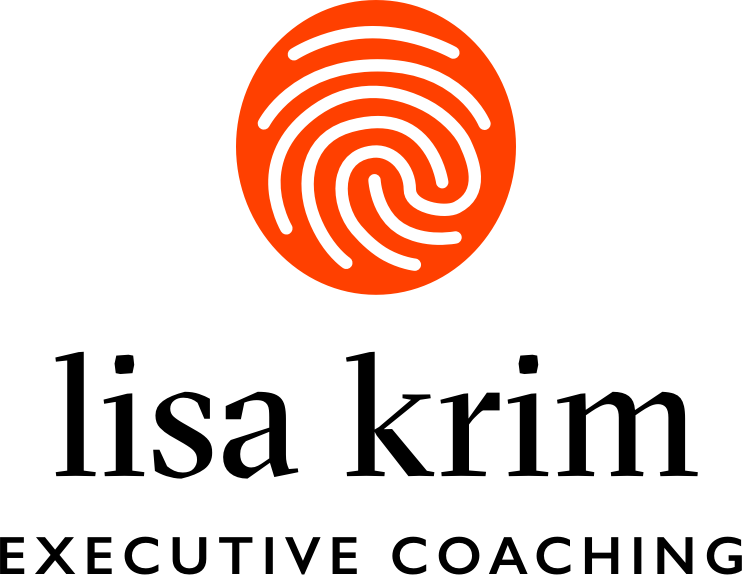 circular logomark color - square.png