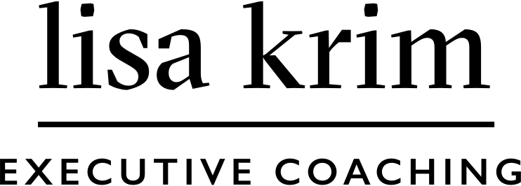 plain logotype black - horizontal.png
