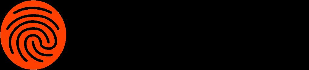circular logomark color - horizontal.png