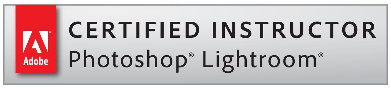 Certified_Instructor_Photoshop_Lightroom_badge.jpg