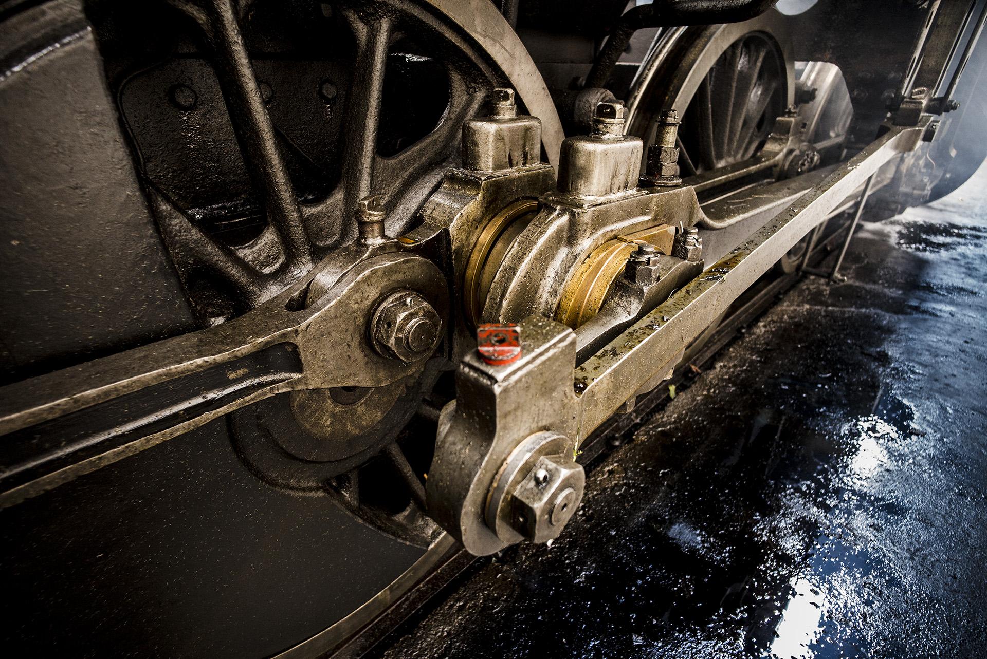 Leica M Summilux 35mm f24 t1/15 ISO2000