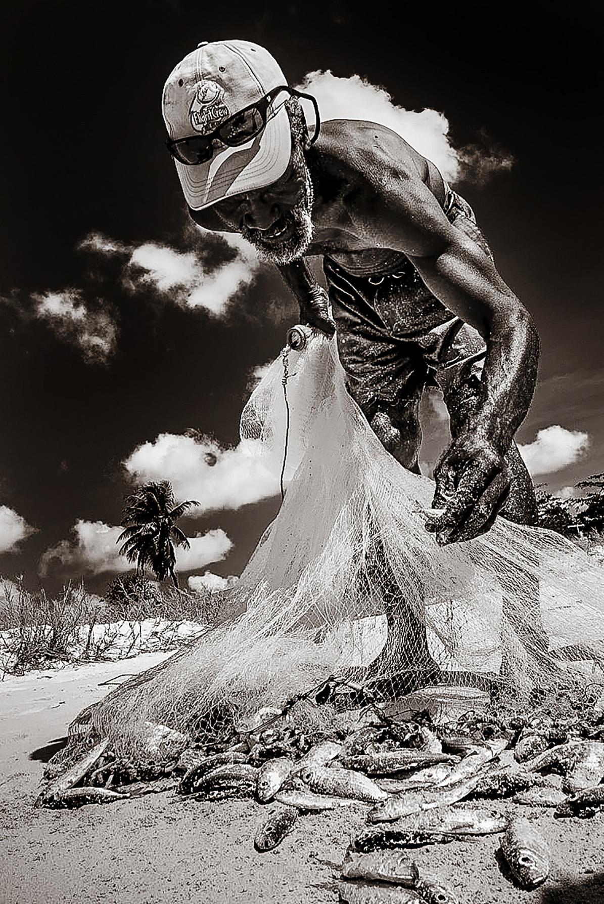 Foto: Eric Berger Nikon D5000 f11 1/500 Bridgetown/Barbados