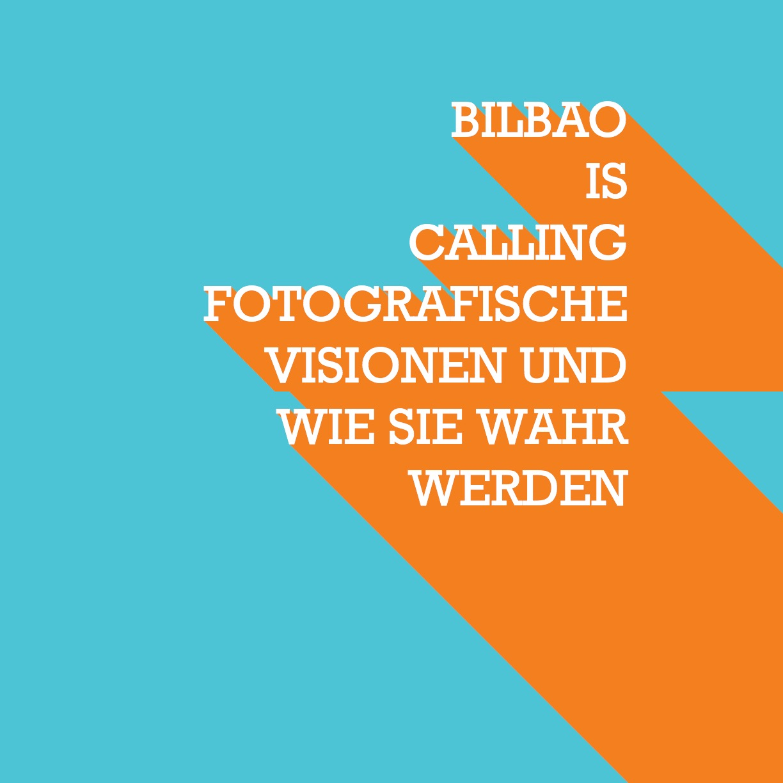 """Phototainment Vortrag """"Bilbao is calling!"""" am 21.3. um 13:30 im Johann Orth Saal bei den Gmundner Fototagen besuchen.  http://www.fototage.at/fuer-besucher/firmenvortraege/"""