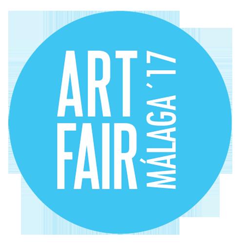 ART FAIR - Malaga 2017
