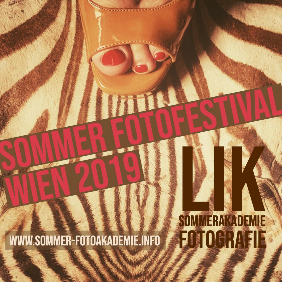 https://www.fotofestival-wien.com