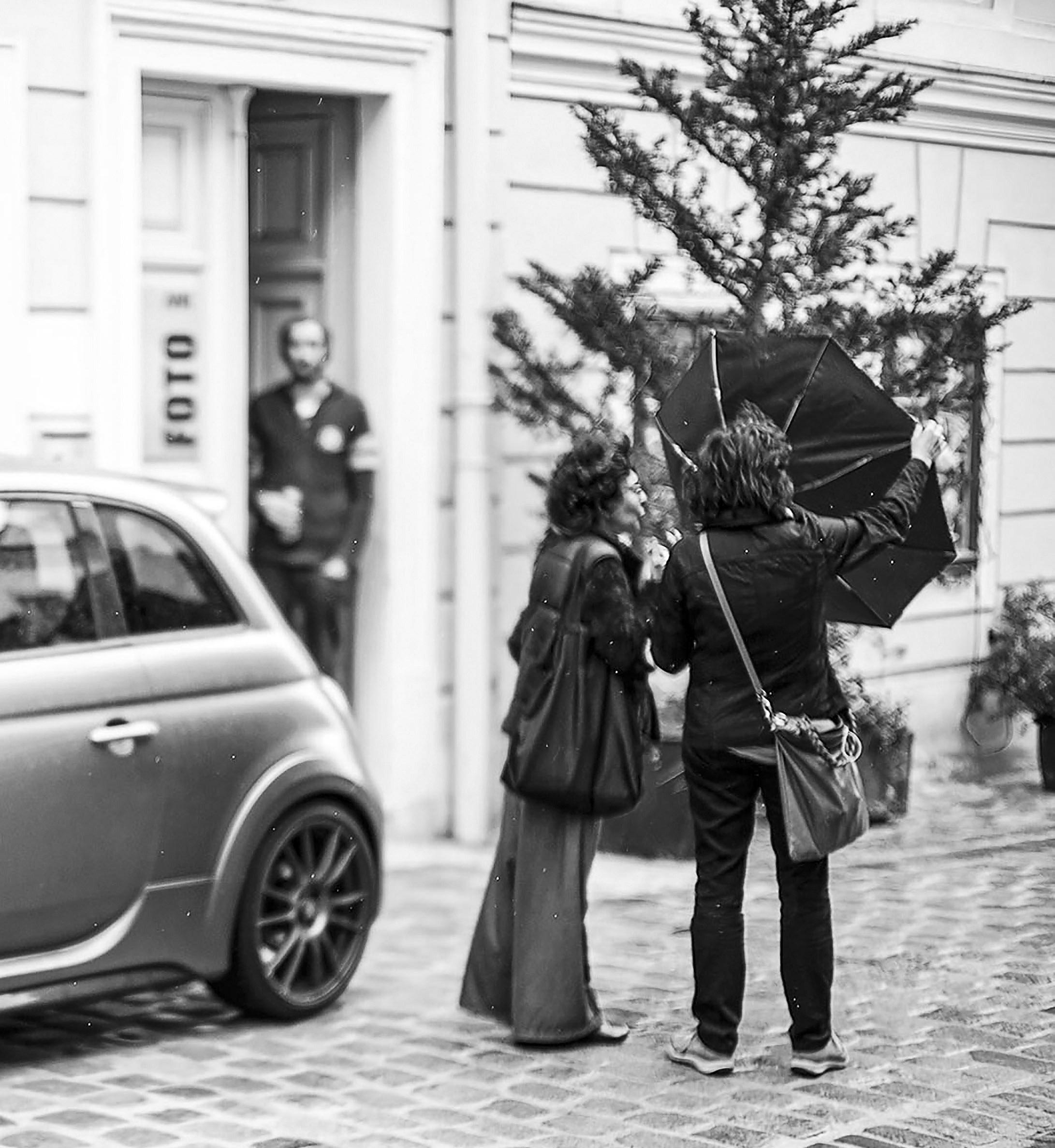 Sommerakademie_Wien_Fotografie_050.jpg