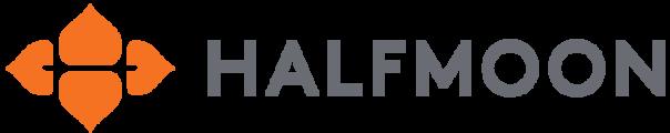 HM.logo.horizontal-1.Workable.png