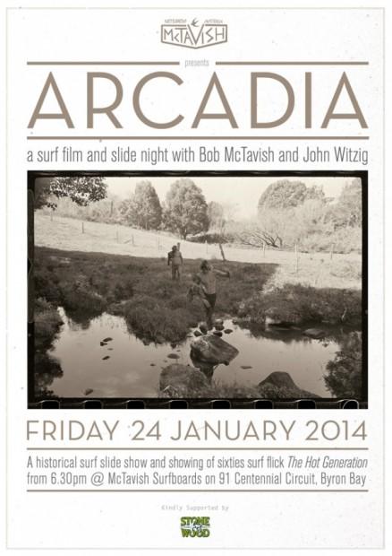 Arcadia_poster_final-438x620.jpg