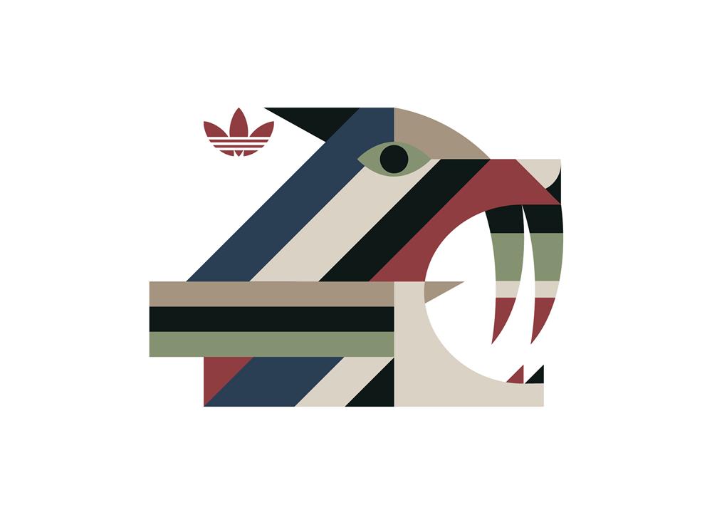 _Adidas_Tiger_o.jpg