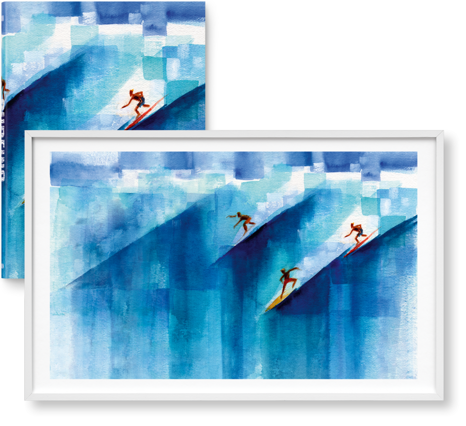 ce_surfing_cover2_1g_06910_1511171141_id_1014306.png