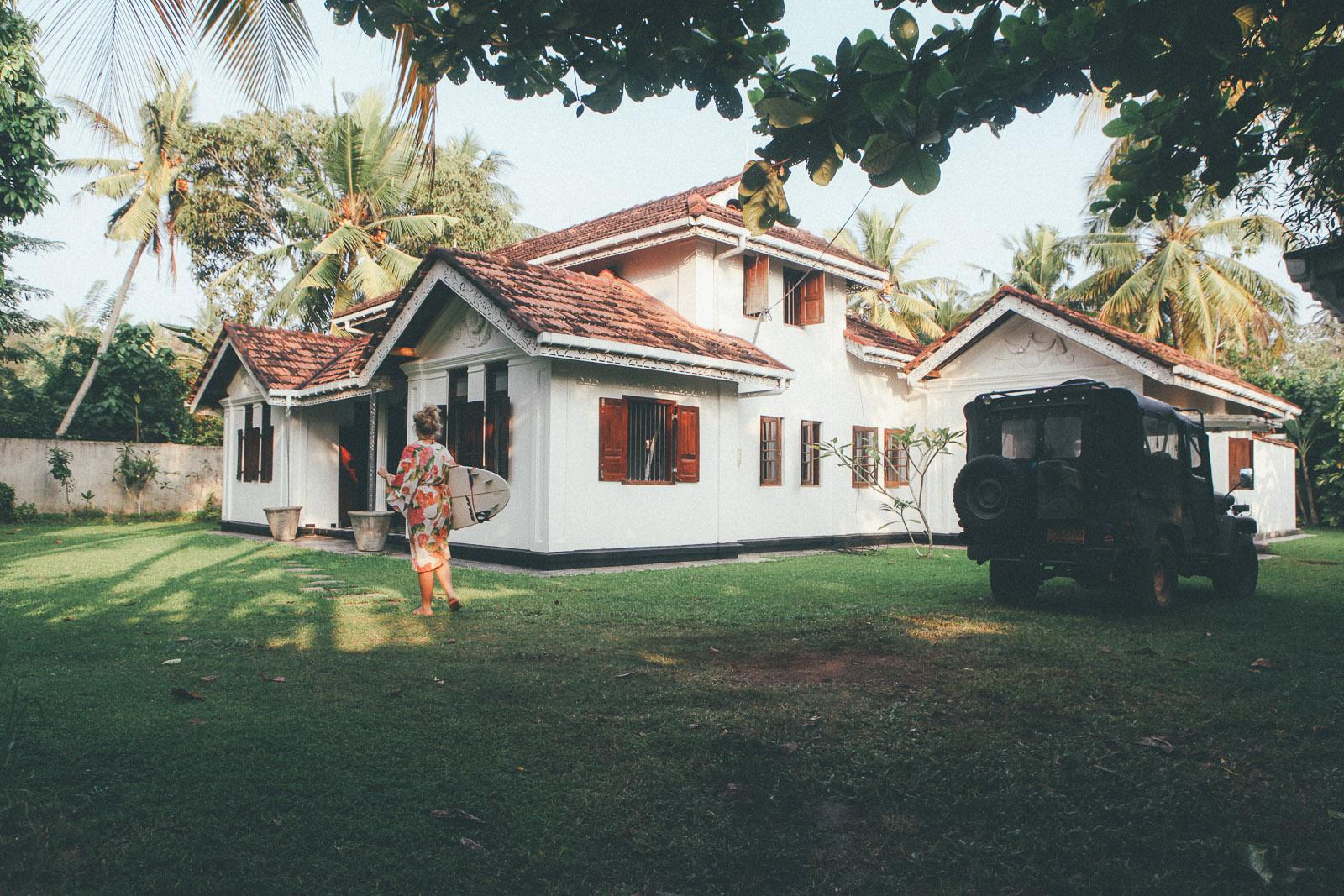 Sri-Lanka-Hikkaduwa-Midigama-Aragum-Bay-Sunshinestories-surf-travel-blog-IMG_7169.jpg