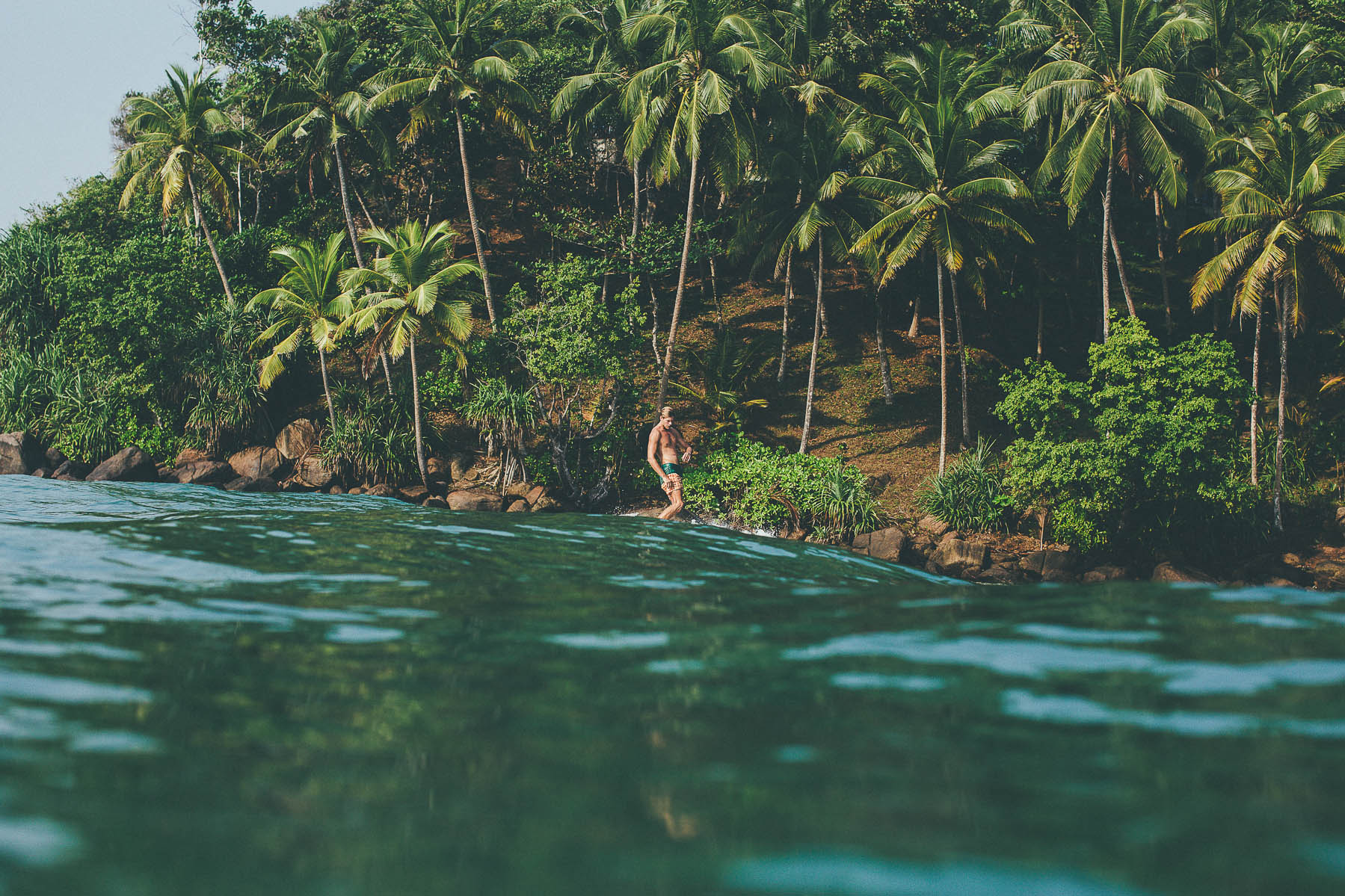 Surf-Camp-Yoga-Retreat-Sri Lanka-Hikkaduwa-Midigama-Arugam Bay-Pottuvil-Mirissa-Ahangama-Madiha-Medawatta-Sunshinestories-surf-travel-blog-Sunshineprint-highresM06A1360.jpg
