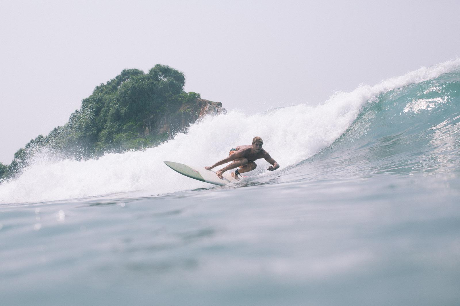 Sri Lanka-Hikkaduwa-Midigama-Aragum Bay-Sunshinestories-surf-travel-blog-M06A2116.jpg