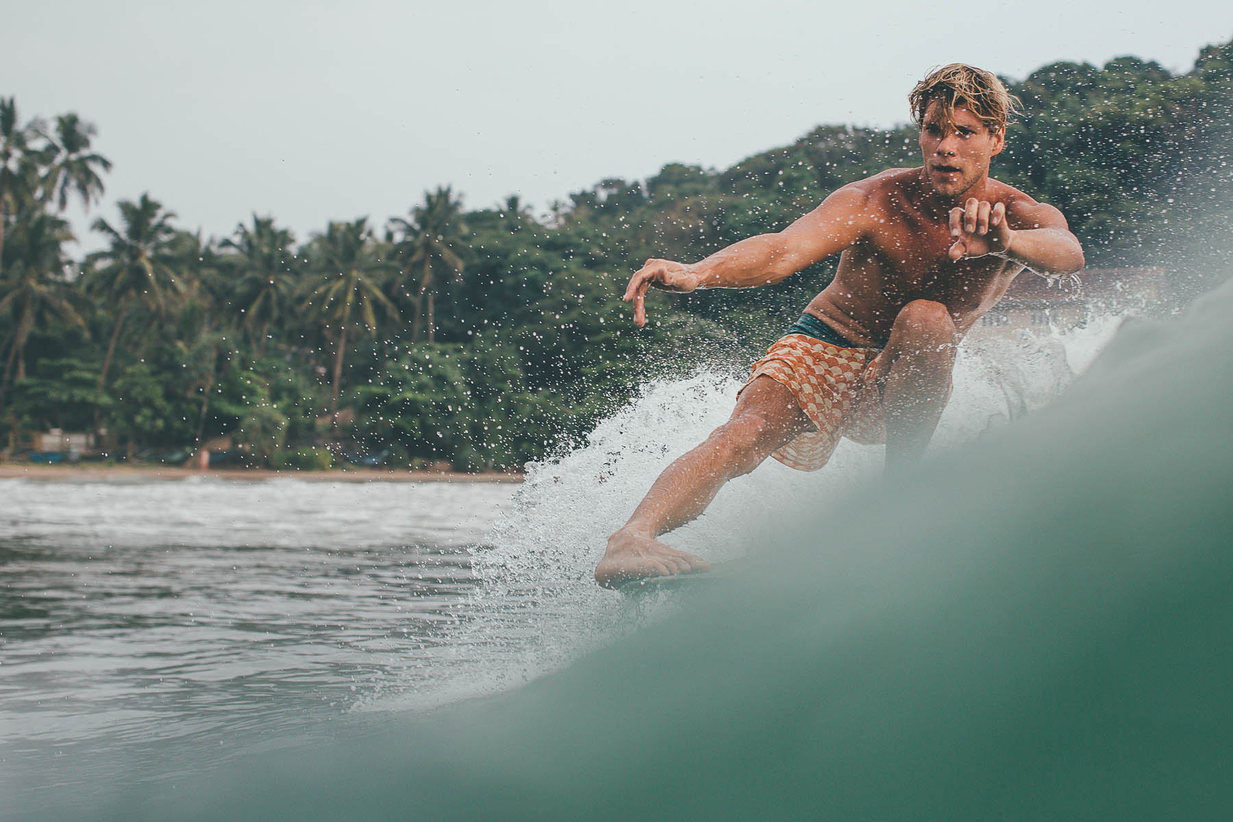 Surf-Camp-Yoga-Retreat-Sri Lanka-Hikkaduwa-Midigama-Arugam Bay-Pottuvil-Mirissa-Ahangama-Madiha-Medawatta-Sunshinestories-surf-travel-blog-Sunshineprint-highresM06A8799.jpg