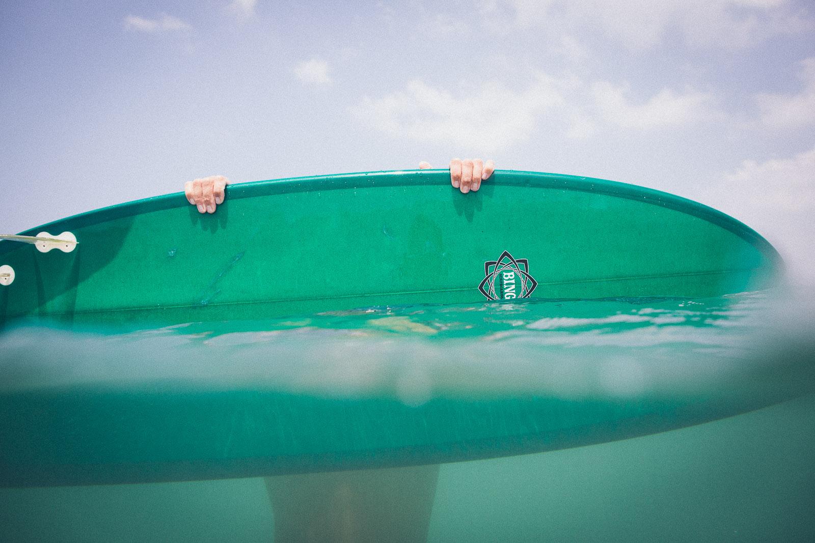 Sri Lanka-Hikkaduwa-Midigama-Aragum Bay-Sunshinestories-surf-travel-blog-M06A8389.jpg