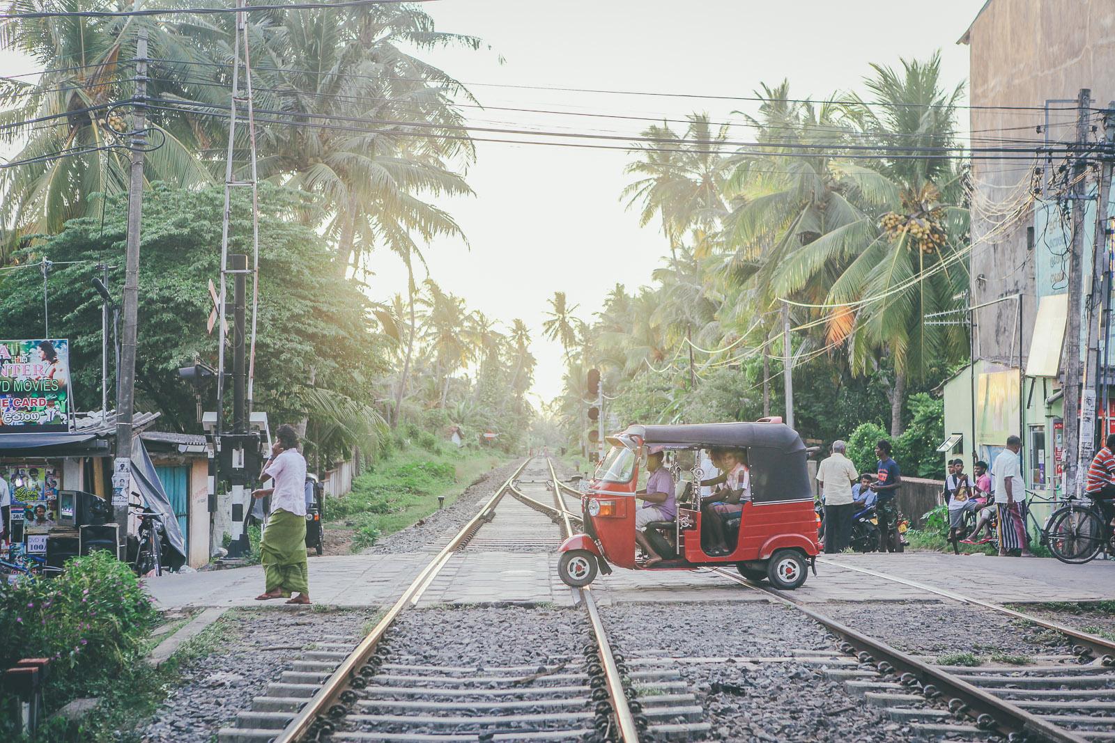 Sri Lanka-Hikkaduwa-Midigama-Aragum Bay-Sunshinestories-surf-travel-blog-IMG_4273.jpg