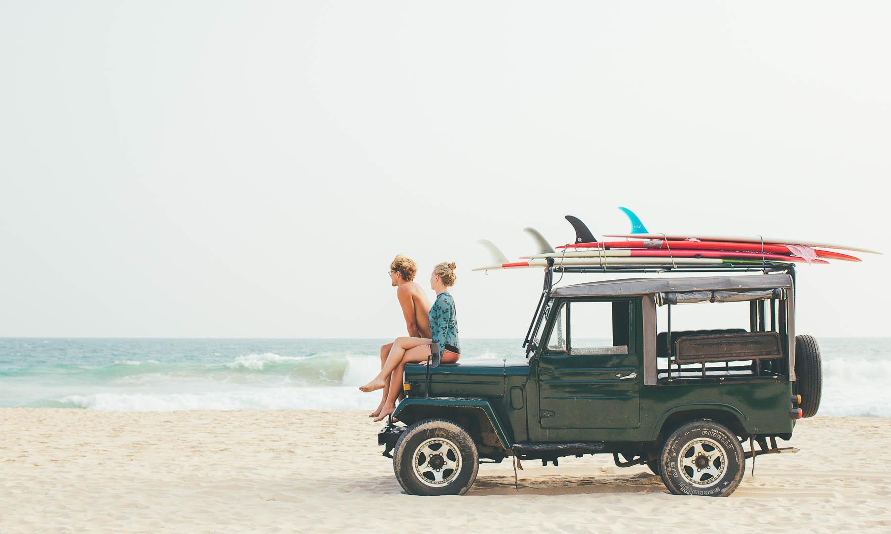 Surf-Camp-Yoga-Retreat-Sri Lanka-Hikkaduwa-Midigama-Arugam Bay-Pottuvil-Mirissa-Ahangama-Madiha-Medawatta-Sunshinestories-surf-travel-blog-Sunshineprint-highresM06A0393.jpg