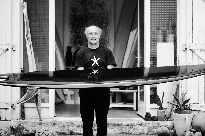 Luc Rolland - Julien Roubinet 5.jpg