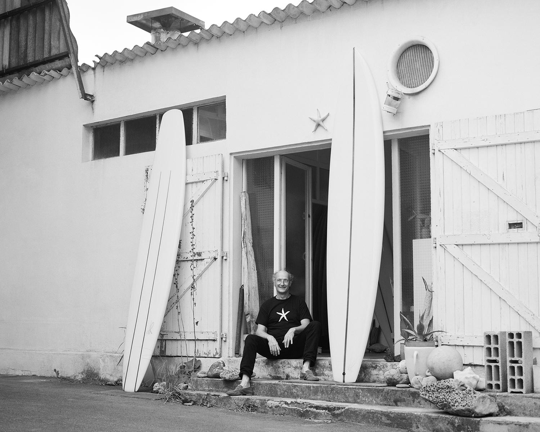 Luc Rolland - Julien Roubinet MF5.jpg