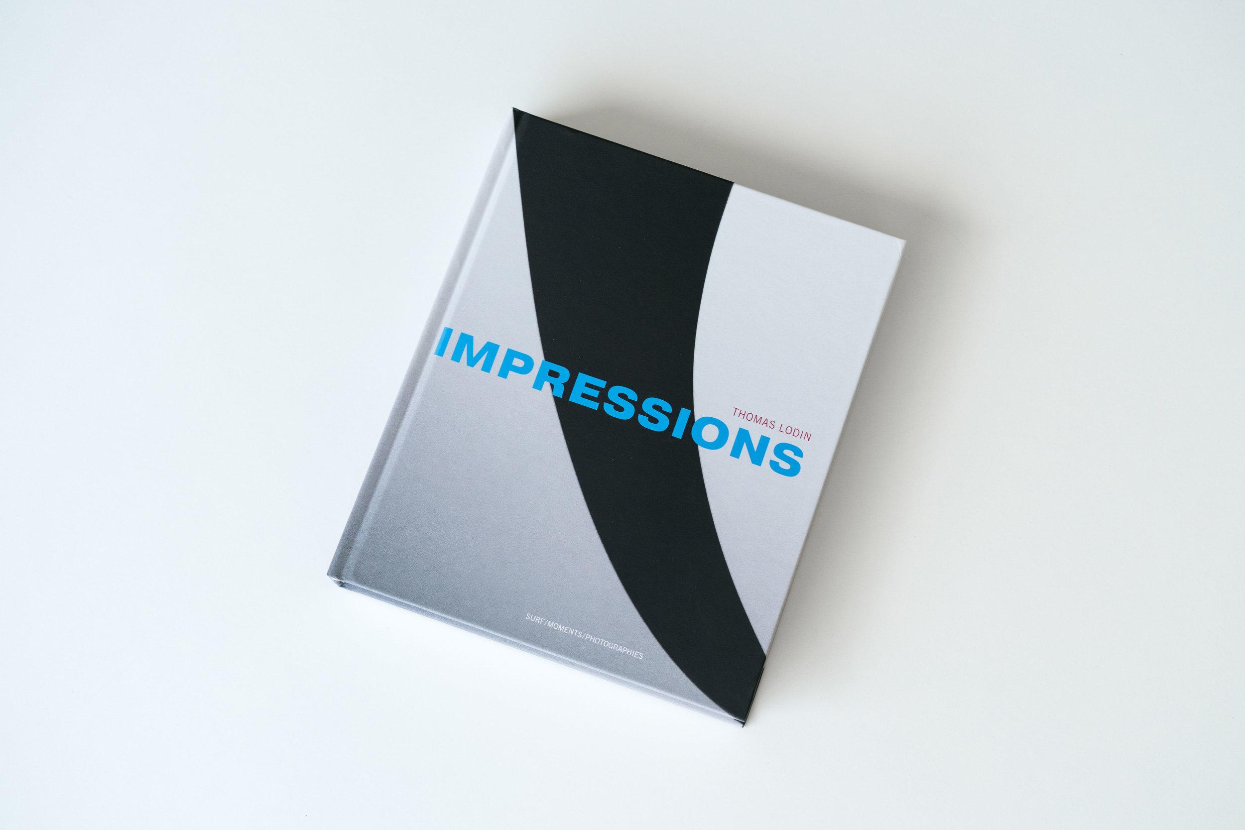 Packshot_Book-Impressions_TLodin_TL_02772.jpg