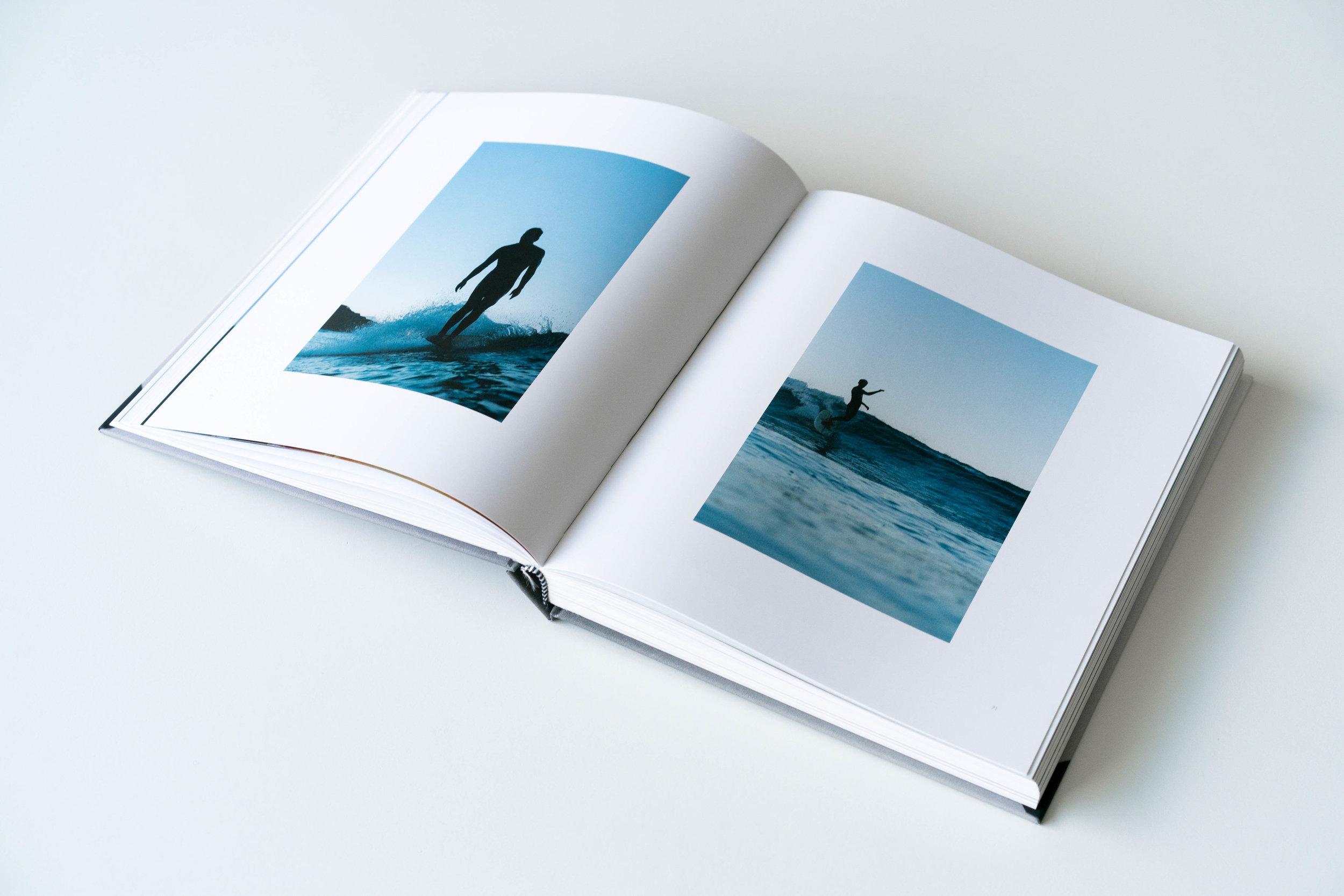 Packshot_Book-Impressions_TLodin_TL_02904.jpg