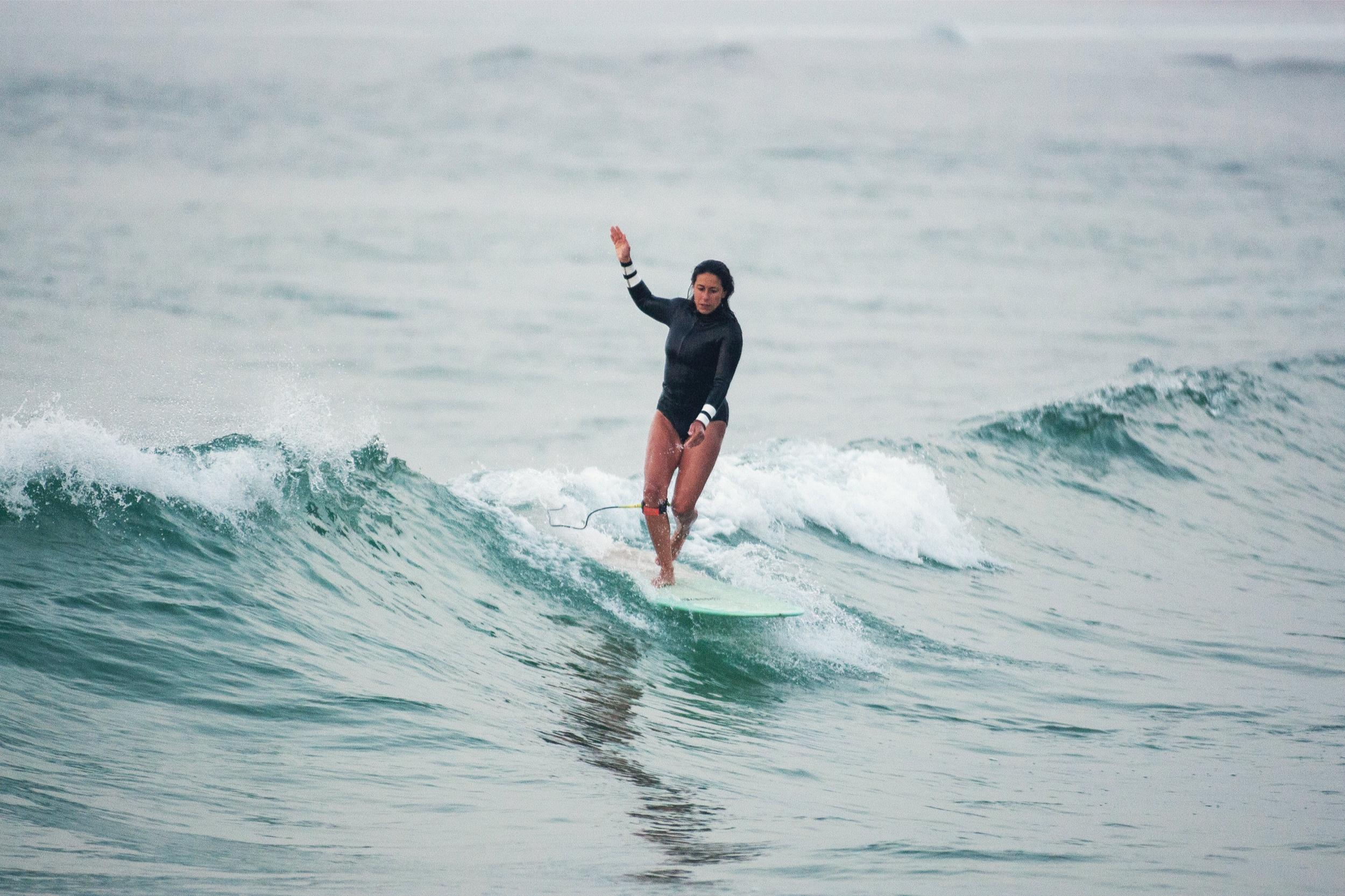 lizzy_surf.jpg