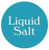 www.liquidsaltmag.com
